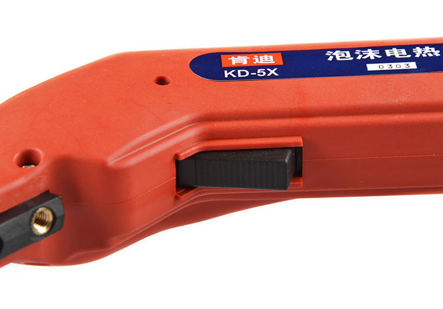 KD-5X Top Quality Polyurethane Foam Cutter