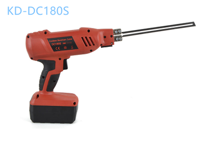 Hot Knife Cordless Foam Cutter