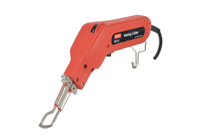Factory manufacturer Electric Hot knife Fabric cutter