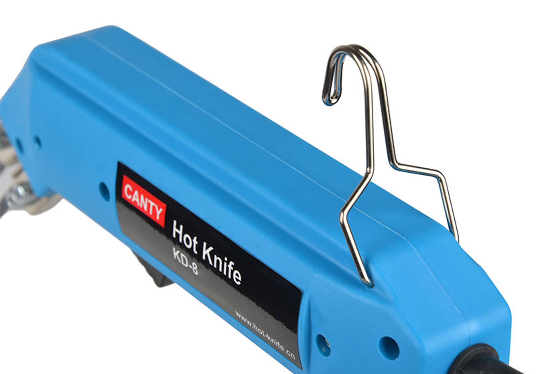 KD-8 Hot Knife Foam Cutter
