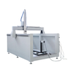 KD-DK1325 Foam EPS 4 Axis Cnc Router Engraver Machine